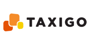 Taxigo – Thousand taxis in your pocket!